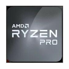 AMD Ryzen 5 PRO 4650G processore 3,7 GHz 8 MB L3