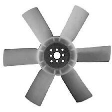 900534860 Fan Blade Yale Glc025Cb Forklift Parts