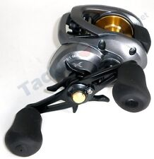 NEW Shimano Citica LH Cast Reel 6 A BB 7.2:1 CI201IHG