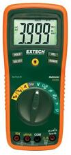 600V AC/DC Professional Digital Multimeter - EX420A