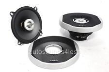 """Pair Infinity 270 Watts PR5002is 5.25"""" 2-Way Coaxial Car Audio Speakers 5-1/4"""""""