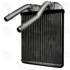 HVAC Heater Core-Crew Cab Pickup Front Pro Source 90050