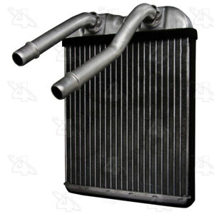 HVAC Heater Core fits 2008-2009 Hummer H2  PRO SOURCE