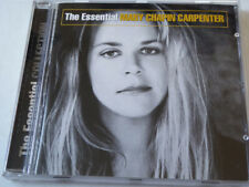 MARY CHAPIN CARPENTER : The Essential  > NM (CD)