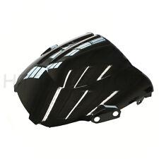 For Honda CBR600 F3 95-98 96 97 Windshield Windscreen Screen DOUBLE BUBBLE NEW