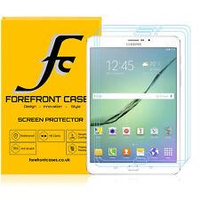 Samsung Galaxy Tab S2 8.0 Protector de Pantalla Ultrafina Funda HD Claro X 3