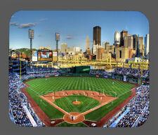 Item#6984 PNC Park Pittsburgh Pirates Mouse Pad