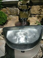 BMW Headlight k1200LT 63 12 2 305 400 63122305400