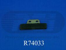 R74033 Guide Rail