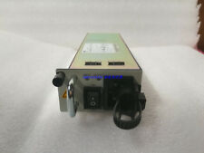 1pcs For Huawei W0PSA1701 170W switching power supply module