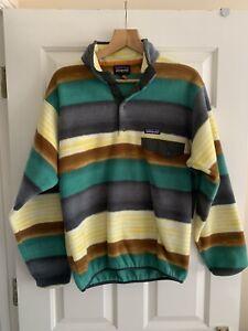 Patagonia Fleece Medium