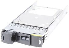 "NetApp 500 GB 7.2k SATA-to-FC 3.5"" Hot Swap Disco Rigido/Hard Disk-x267a-r5"