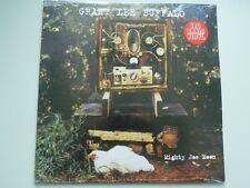 GRANT LEE BUFFALO - Mighty Joe Moon ***180gr Vinyl-LP***NEW***sealed***US-Imp***