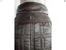Hugo Boss  Selection Jacket Size 56