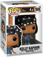THE OFFICE - CASUAL FRIDAY KELLY - FUNKO POP - BRAND NEW - TV 49206