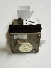 106-626639 GE Refrigerator Ice Maker Assembly Used Part