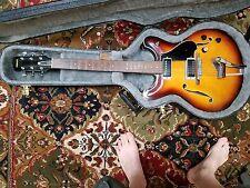 Yamaha ES 335 vintage Electric Guitar 1968      Good Condition