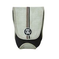 Crumpler Elastic Lady 40 Camera Case EL40-002 Grey / White