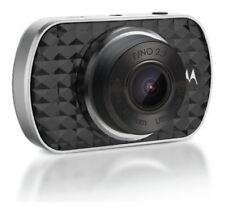 Motorola MDC150 HD Dash Cam - Black