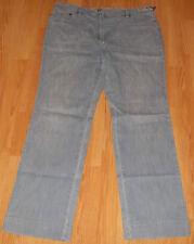 Zerres Damen Jeans Gr. 42 *wNEU*