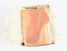 Bas de soie pour femmes du WAC ! US WW2 (matériel original)