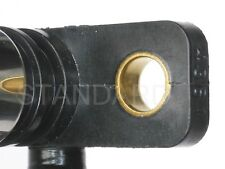 Standard Motor Products SC365 Speed Sensor