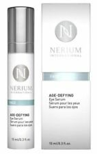 Nerium All Skin Types Unisex Anti-Aging Products