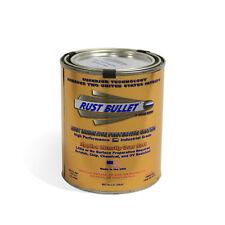 Rust Bullet Standard - Pint