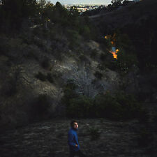 Kevin Morby - Singing Saw [New CD]