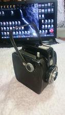 GEVAERT Gevabox 6x9 Box Camera c.1950