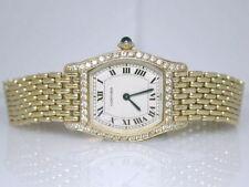 Mechanische - (Handaufzugs) Armbanduhren mit Uhrengehäuse Größe 28-31,5mm