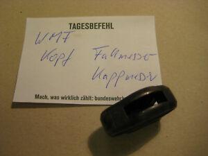 guter Kopf für WMF Kappmesser Fallmesser Bund BW Ersatzteil Fallschirmjäger