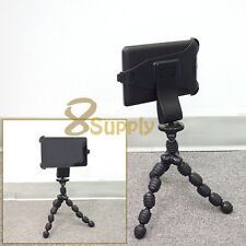 Tripod Mount Holder -ASUS Google Nexus 7 Tablet