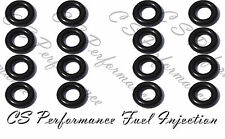 5.2 5.9 V8 Dodge Jeep OEM Quality Fuel Injector Seal Kit Viton Orings CSKORP18