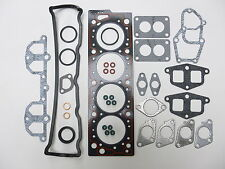 PEUGEOT 205 GTi (1.6L & 1.9L) HEAD GASKET SET - DN 591E