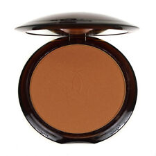 Guerlain Terracotta Bronzing Powder Choose Your Shade 03