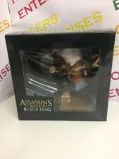 Lootcrate Screenshots Assassins Creed IV Black Flag Edward Kenway Figure - Boxed