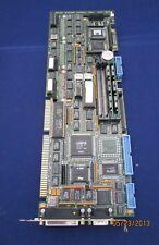Videojet UCON 386SX PLC Board