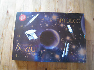 ARTDECO - Kosmetik - Adventskalender 2020 - 24 außergewöhnliche Beauty Moments -