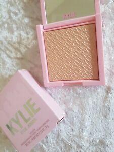 Kylie Cosmetics Highlighter In Cheers Darling Neu+OVP