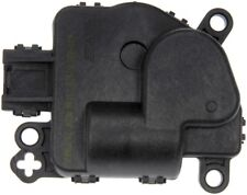 HVAC Heater Blend Door Actuator fits 2010-2016 Jeep Compass,Patriot  DORMAN OE S