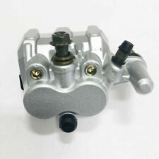 Go Kart Yerfdog Yerf-Dog Spiderbox Gx150 Rear Brake Caliper Howhit 150Cc