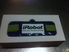 bateria  xlife original Irobot roomba 520 530 560 564 620 630 650 770 780