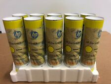 HP Indigo Ink Yellow ElectroInk for 3000/4000/5000 Series