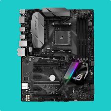 Componentes y partes de computadora