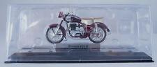 Simson 425 S - Atlas Verlag Modell 1:24 - DDR Motorräder - OVP