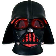 Lampada Casco Star Wars - Darth Vader