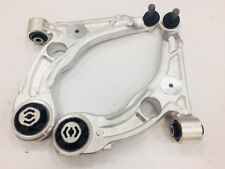 """2 FRONT LOWER CONTROL ARM FOR DODGE DART 13-16 CHRYSLER 200 15-17 w/ 17"""" wheels"""