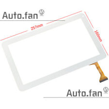 """10.1"""" OEM Compatible with DH-1007A1-FPC033-V3.0 Tablets Capacitive Touch Screen"""