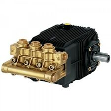 Pressure Washer Pump Ar Shp1550hn 396 Gpm 7250 Psi 24mm Shaft 1450 Rpm